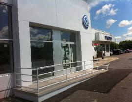 Welcome To Jack Metzer Volkswagen In Central Pa And Thank You For Visiting Us As Browse Our Website Please Don T Hesitate Let Know If There Is